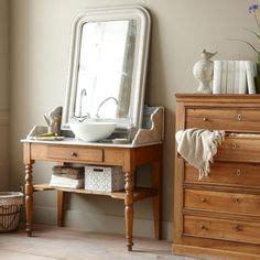 relooker meuble en bois 1311 mes r 233 alisations avant apr 232 s