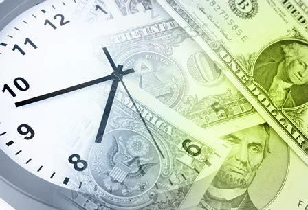 sgravi fiscali acquisto mobili detrazioni incentivi fiscali