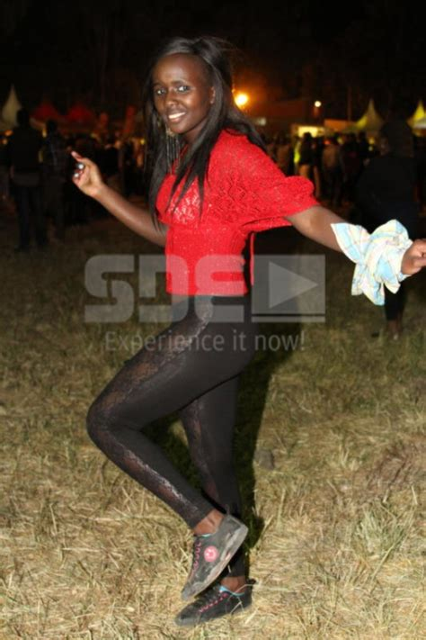 photos how people dressed up for masaku 7s 2015 top kenyan female gospel artiste caught at masaku 7s being