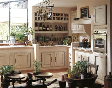 Cuisine Chaleureuse Bois vougeot la cuisine bois traditionnelle et chaleureuse