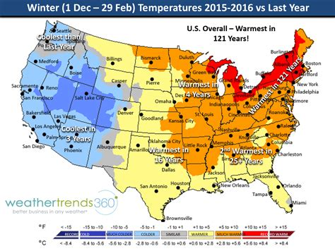 us weather map for december image gallery december 1 2015 weather