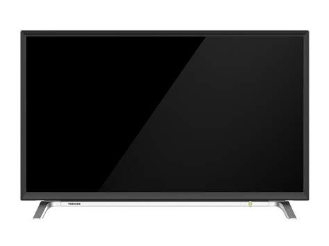 Led Toshiba Smart Tv Hd 43l5650 electronic city toshiba smart led 43 quot 43l5650