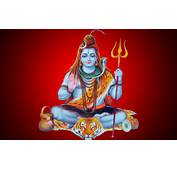 Home &gt God Lord Shiva Best HD Images
