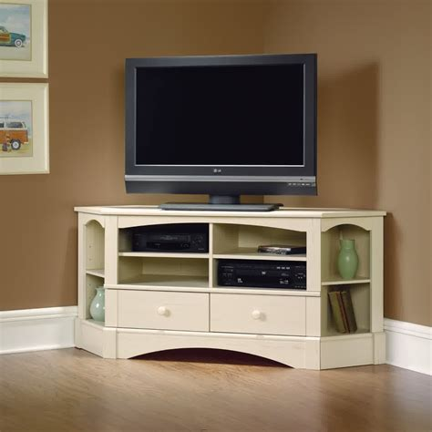 ikea entertainment center entertainment centers ikea designs and photos homesfeed