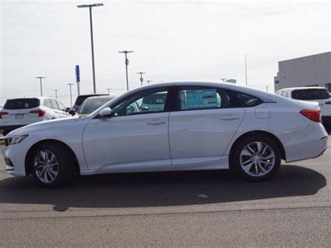 honda accord for sale in mississippi carsforsale.com