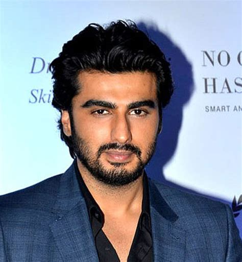 arjun kapoor best hair style name latest bollywood hairstyles for men for 2017