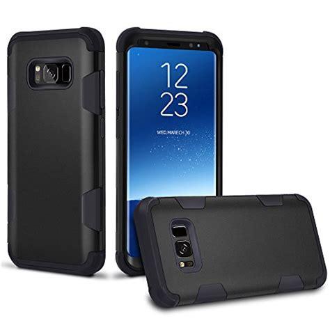 Casing Hp Samsung Galaxy S8 Plus Converse All X5845 galaxy s8 plus three layer pc tpu pc rugged drop