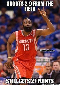 James Harden Nba Memes James Harden Nba Memes Photos Wallpapers » Home Design 2017