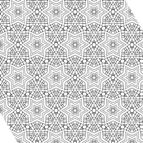 pattern html regex line 171 hidiho
