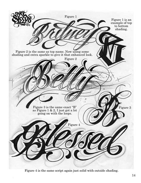 tattoo big letters big sleep lettering tattoo sketchbook tattoo