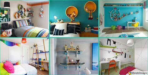 mensole colorate per camerette mensole per camerette mensole per camerette