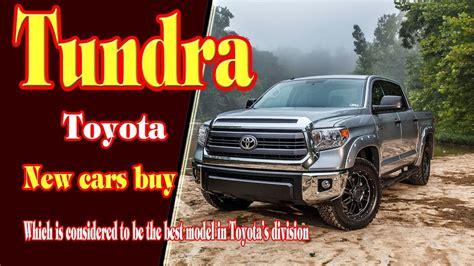 2019 Toyota Tundra Concept by 2019 Toyota Tundra 2019 Toyota Tundra Concept 2019