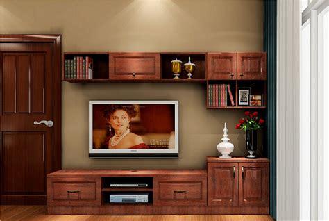 home interior tv cabinet home interior tv cabinet 28 images interior design for