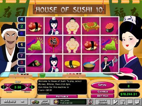 house of sushi house of sushi