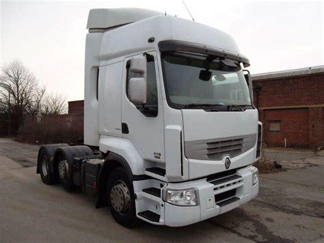 renault truck premium renault trucks models cbh kerax premium truck maxindo