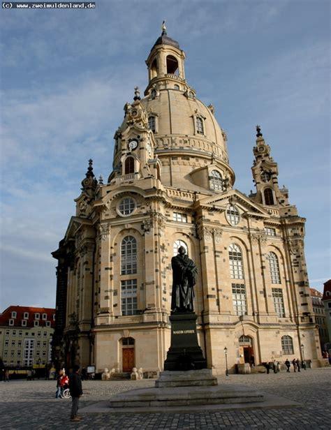 dresden heute frauenkirche dresden zweimuldenland