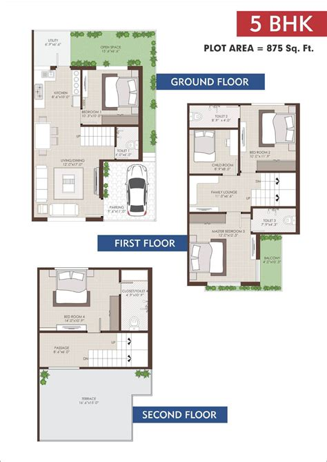 family compound floor plans 100 family compound floor plans 25 woodgate ct hillsborough ca 94010 mls ml81651244