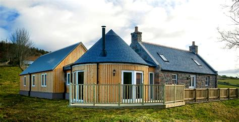 self catering cottages in scotland cottages aberdeen vernon s 100 best guide to
