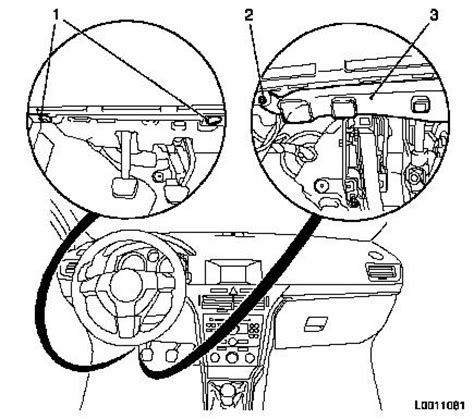 chrysler concorde radio wiring diagram wiring source