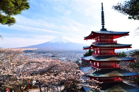 Warnings Of A Earthquake Hitting Japan Z3 News