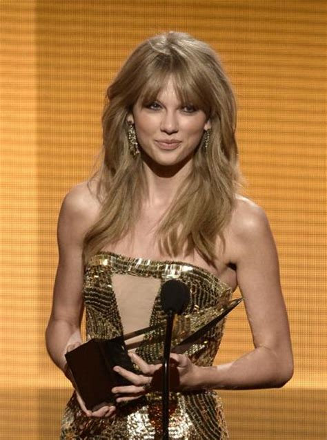 country music awards 2013 best album hair hits and misses of the 2013 american music awards and