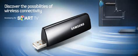 Wireless Samsung Tv samsung wis12abgnx wireless dongle for smart tv in pakistan