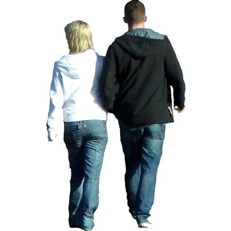 5 people walking photoshop images people walking out immediate entourage people walking away peoples
