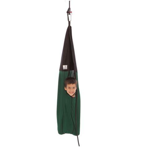 Drop Swing moving mountains tear drop swing swings especial needs