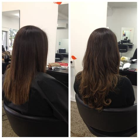 in hair extensions nz hair extensions 03 342 5682