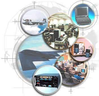 Pengenalan Teknologi Komputer Dan Informasi Buku Komputer pengertian komputer dan teknologi informasi caspace