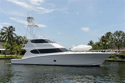 rc sport fishing boat for sale 2008 hatteras 77 eb sportfish power new and used boats