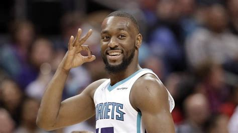 Clemson Mba Deadline by Nba Hornets Kemba Walker Trade Anxiety Is