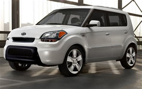 Modded Kia Soul 2010 Kia Soul Review And Pictures Modifications You Cars