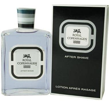 best aftershave best aftershave lotion for