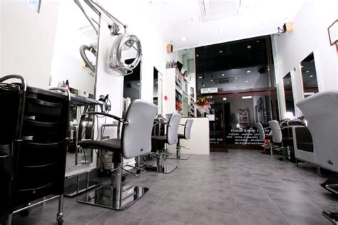 mixed co salon top stylist hair and beauty salon in mayfair london top1one