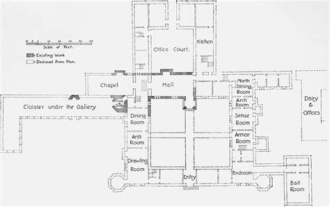 burghley house floor plan 100 matsumoto castle floor plan 10 bedroom house