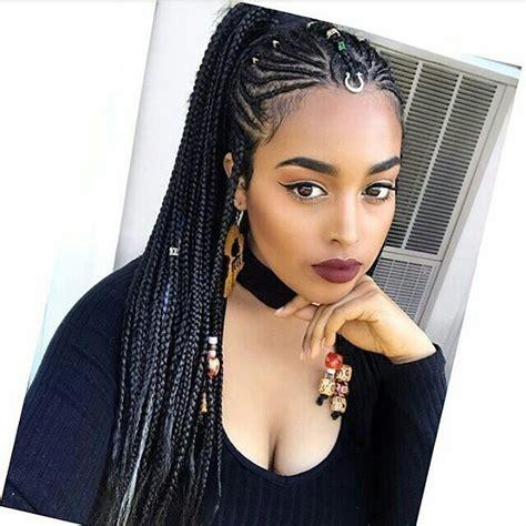 black girl bolla hair style pinterest rollody hairstyles pinterest black girls
