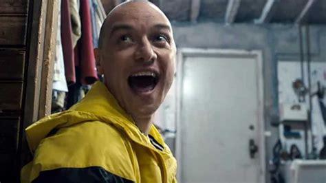 james mcavoy split oscar split movie review james mcavoy deserves an oscar for m