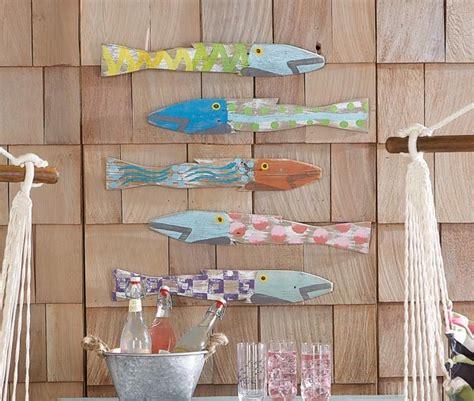 Hawaiian Yard Decorations by Litom Outdoor Waterproof Decorative Decorations
