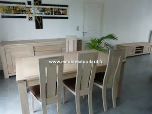 Meuble Dia by Bahut Contemporain En Ch 234 Ne Ref Dia