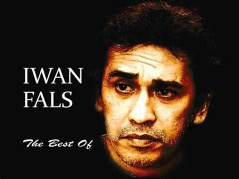 download mp3 iwan fals full album sumbang full album iwan fals best of the best 2000 mp3 download