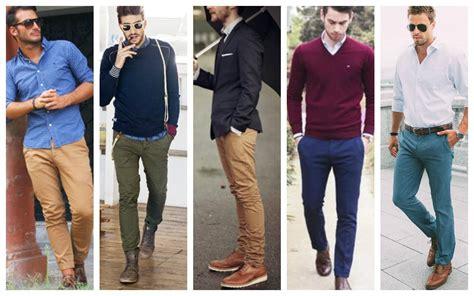 mens preppy style how to dress men s preppy style thetrendspotter