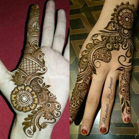henna tattoo hand instagram 1459 best henna so pretty images on henna