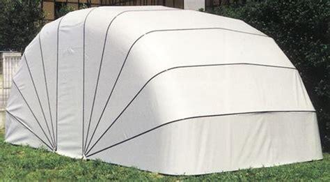 box modulare per auto tecnotenda esterno box garage