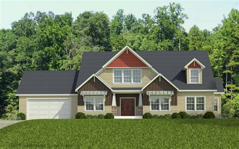 view the easton floor plan for a 1883 sq ft palm harbor