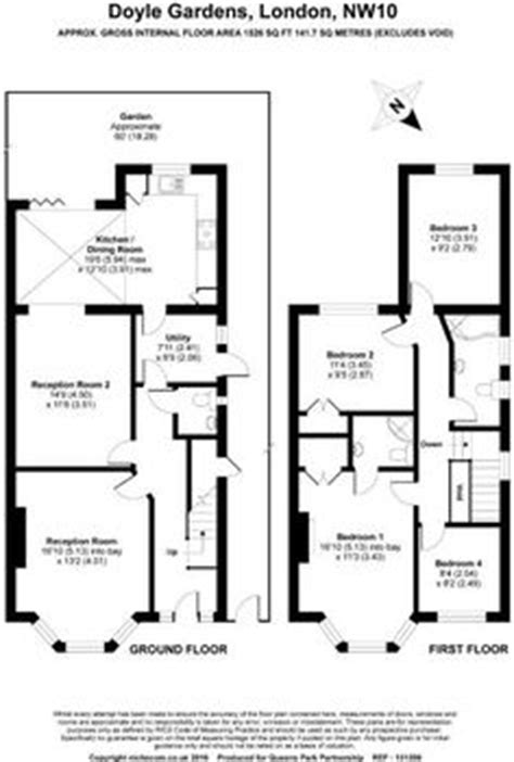 2 bedroom house extension ideas where to add a downstairs toilet in 1930s terraced house