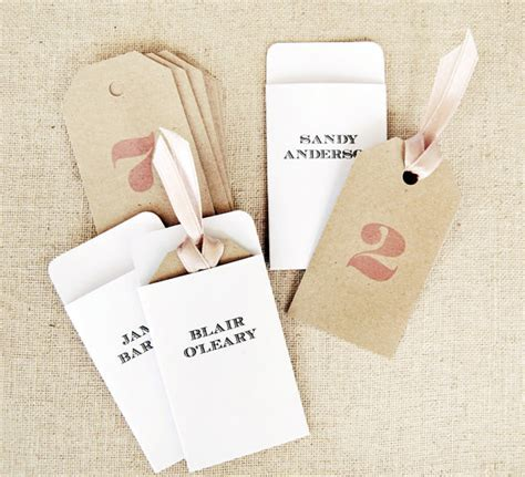 Wedding Card Envelope by Wedding Card Envelope Template 17 Free Printable