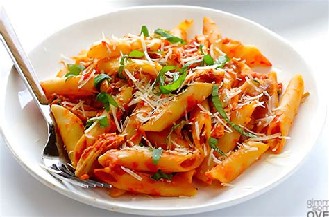 whole grain ziti pasta 9 pasta recipes to satisfy all your carb cravings guilt