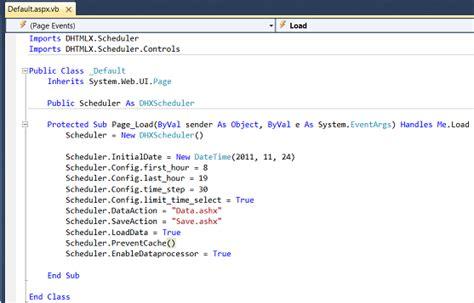 sle vb net programs exle programs code exles sle code source code