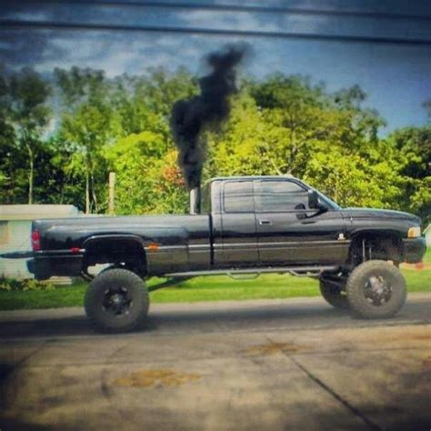 diesel jeep rollin coal 63 best images about rollin coal on pinterest chevy